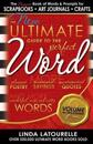 The New Ultimate Guide to the Perfect Word - Volume 2