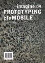 Prototyping efnMobile