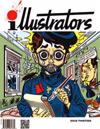 Illustrators - issue 13