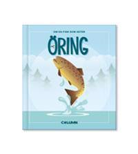Om en fisk som heter öring