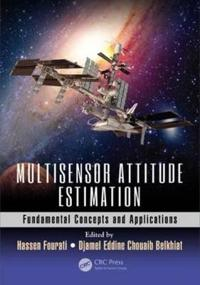 Multisensor Attitude Estimation