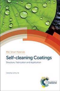 Self-Cleaning Coatings