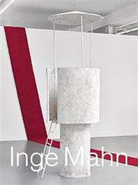 Inge Mahn