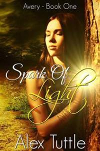Spark of Light