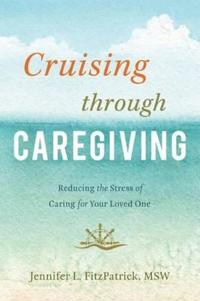 Cruising Through Caregiving