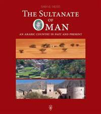 The Sultanate of Oman