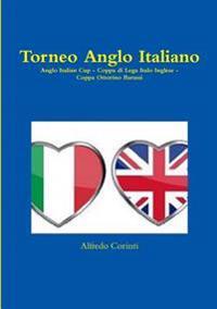 Torneo Anglo Italiano