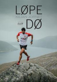 Løpe eller dø
