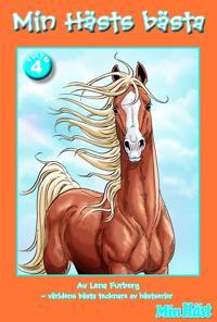 Min Hästs bästa, volym 4