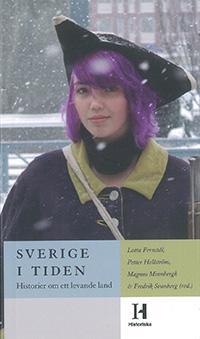 Sverige i tiden -  pdf epub