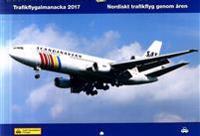Trafikflygalmanacka 2017
