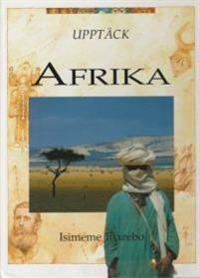 Upptäck Afrika