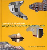 Ecological reflections in architecture