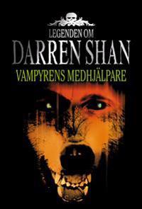 Vampyrens medhjälpare