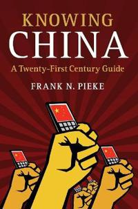 Knowing China
