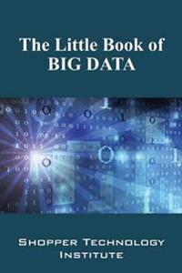 The Little Book of Big Data