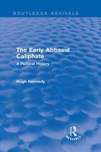 Early Abbasid Caliphate