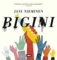 Bigini