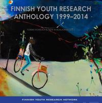 Finnish Yout Research Anthology 1999-2014