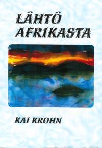 Lähtö Afrikasta