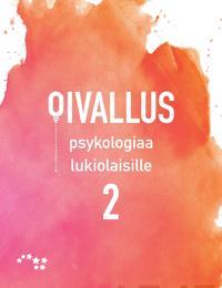 Oivallus 2
