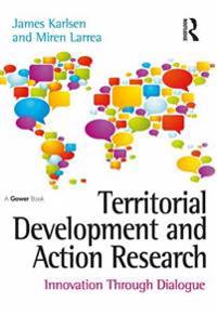 Territorial Development and Action Research