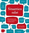 Sitaattien salat