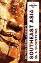 Southeast Asia OAS (18 Ed)