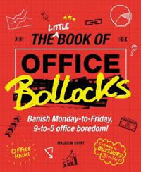 Book of Office Bollocks