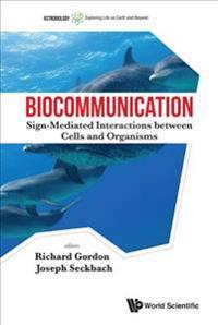 Biocommunication