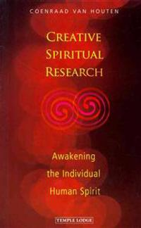 Creative Spiritual Research