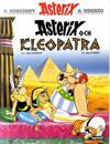 Asterix och Kleopatra