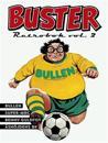 Buster Retrobok Vol 2