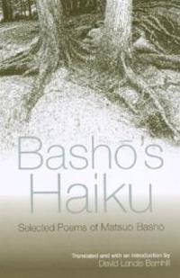 Basho's Haiku