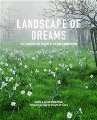 Landscape of Dreams