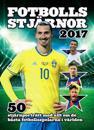 Fotbollsstjärnor 2017