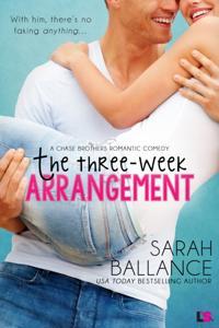 Three-Week Arrangement