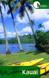 Hidden Kauai