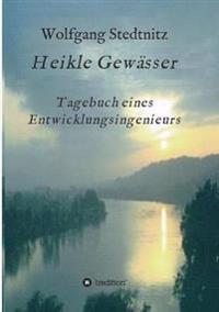 Heikle Gewasser