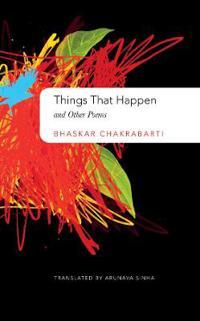 Things That Happen