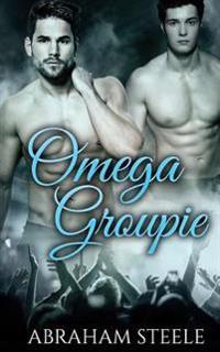 Omega Groupie