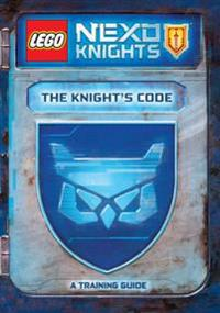 The Knight's Code: A Training Guide