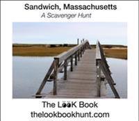 The Look Book, Sandwich, Ma