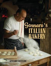 Gennaros italian bakery