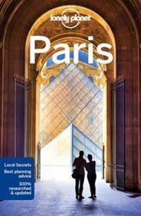 Paris LP