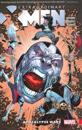 Extraordinary X-Men, Volume 2: Apocalypse Wars
