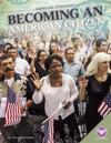 Becoming an American Citizen