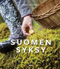 Suomen syksy