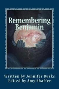 Remembering Benjamin
