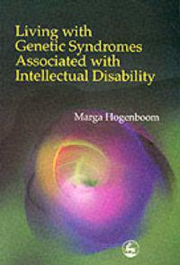 Living With Genetic Syndromes Associated With Intellectual Disability